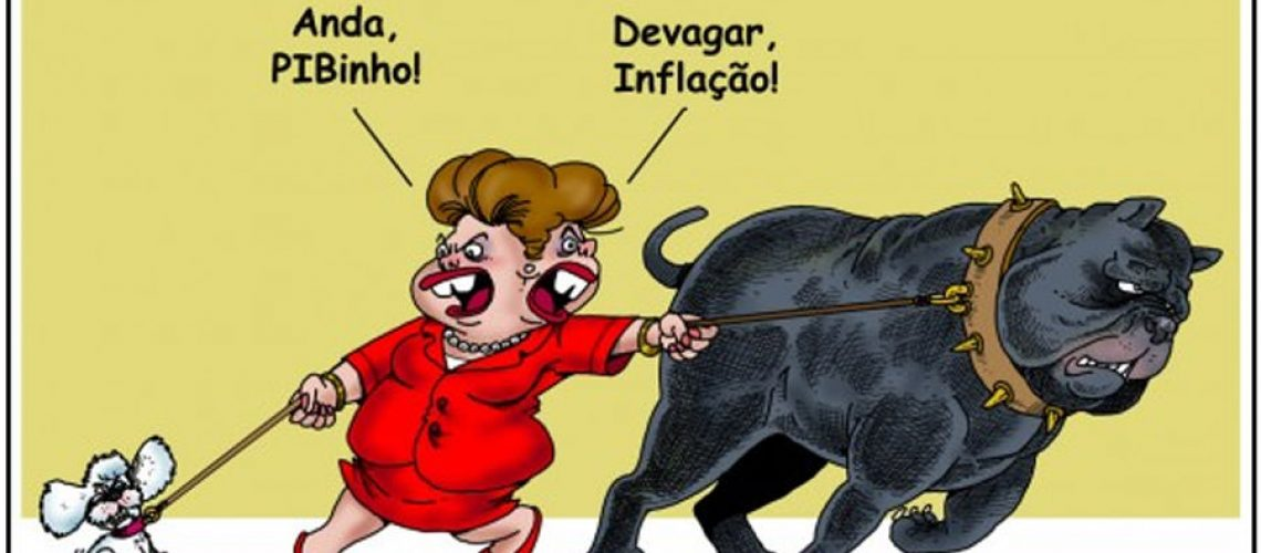dlma-inflacao-pib-charge